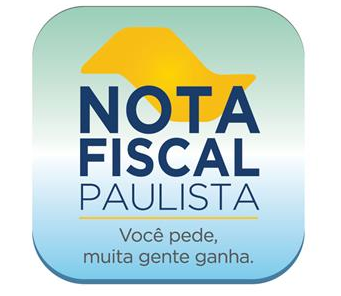 Consumidores da Nota Fiscal Paulista já podem consultar o Comprovante de Rendimentos para o IR 2017 4