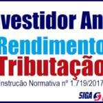 SP - PEP do ICMS e a inclusão dos débitos das empresas optantes pelo Simples Nacional 3