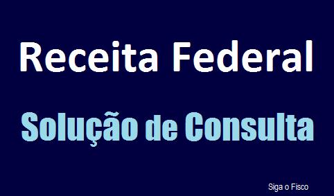 Receita Federal publica número recorde de solução de consultas externas 5