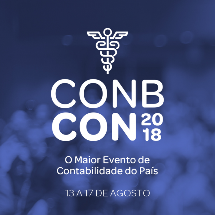 ConbCon 2018 2