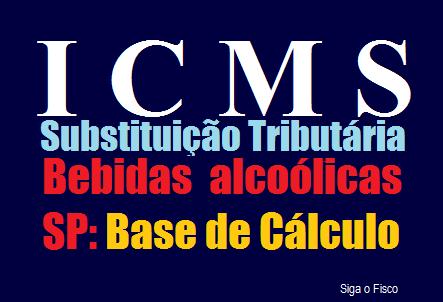 ICMS-ST – SP fixa nova base de cálculo para operações com bebidas quentes 4