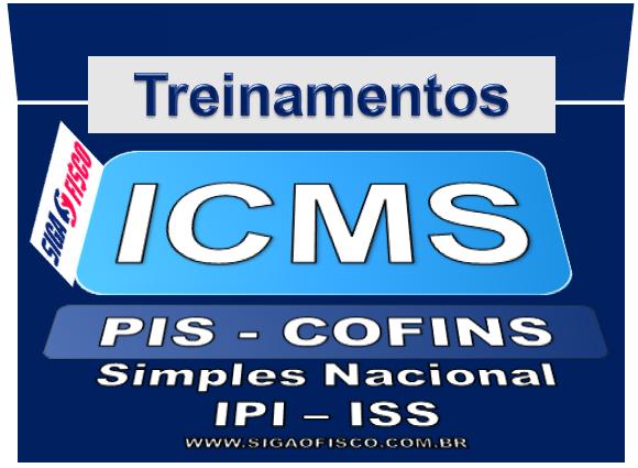 ICMS Declarado e não pago é Crime 4