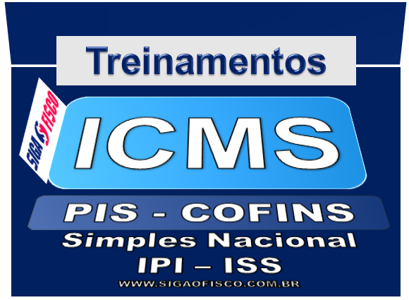IRPJ – CSLL – PIS – Cofins – Receita Federal altera IN 1.700 de 2017 2