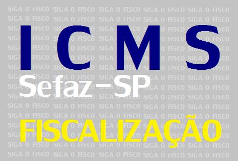 SEFAZ-SP Deflagra Operação Salto Alto que apura prejuízo no ICMS de calçados 18