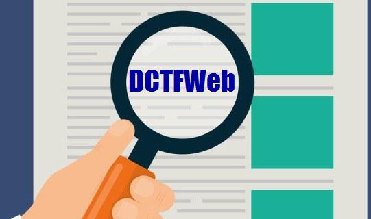 DCTFWeb – Sua empresa pertence ao 2º grupo? 2