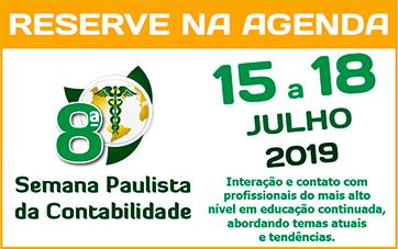 8ª Semana Paulista da Contabilidade está chegando 3
