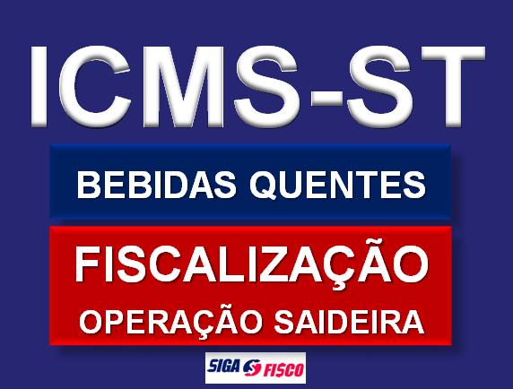 ICMS sobre bebidas quentes é alvo de fiscalização em São Paulo 1