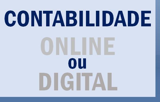 Contabilidade online e digital: entenda quais são as diferenças 1
