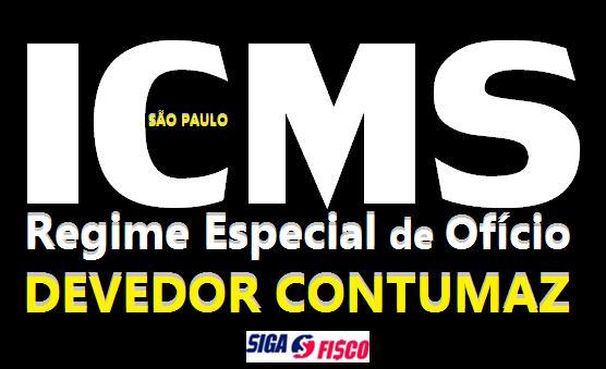 ICMS: Devedor contumaz em SP deve recolher imposto até o 5º dia útil 3