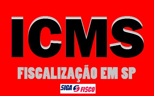 ICMS: Operação Lampante fiscaliza em SP fraude na comercialização de óleos 15
