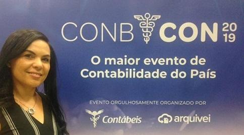 Siga o Fisco convida você para o ConbCon 2019 1