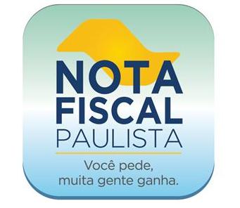 Consumidores da Nota Fiscal Paulista já podem consultar o Comprovante de Rendimentos para o IR 2017 1