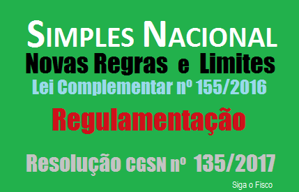 Comitê Gestor aprova novas normas relativas ao Simples Nacional e MEI 2