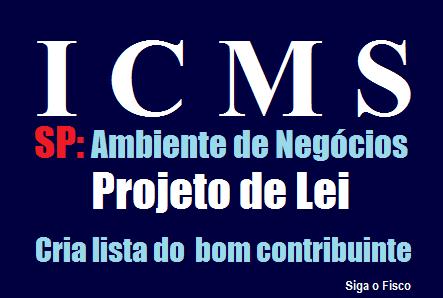 Alckmin assina Projeto de Lei para melhorar ambiente de negócios 2