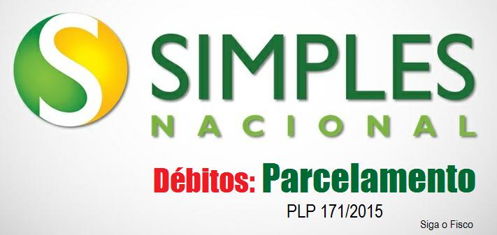 Simples Nacional: Pert-SN em tramitação prevê liquidação de débitos em até 180 meses 2