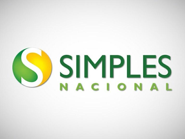 Simples Nacional: Alerta sobre o prazo de pagamento da entrada do Pert-SN 2