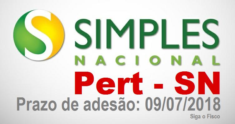 Comitê Gestor do Simples Nacional regulamenta o PERT-SN 2