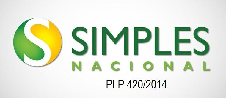 Simples Nacional – Projeto de Lei reduz carga tributária e burocracia 2