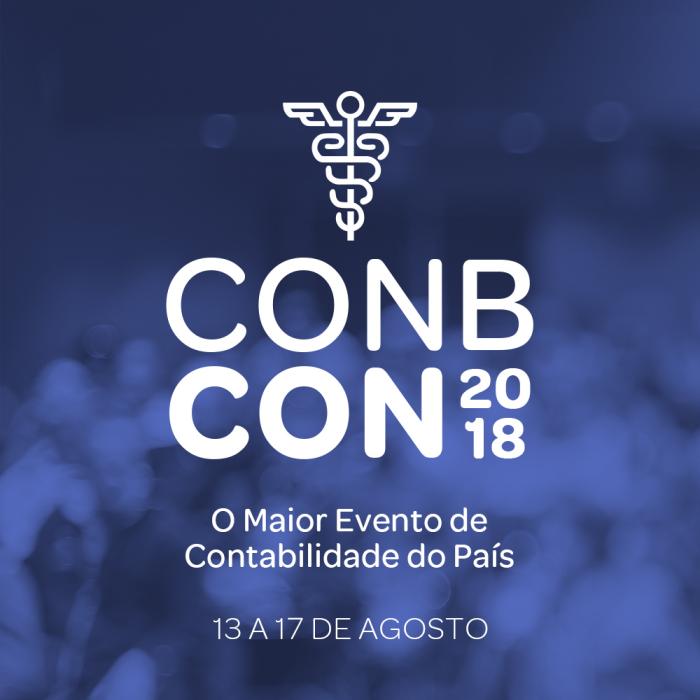 Gratuito e online, Congresso de Contabilidade reúne os maiores nomes do setor 2