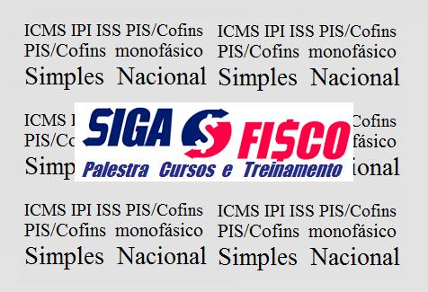 ICMS-ST – Impasse em SP eleva imposto sobre material de construção 6