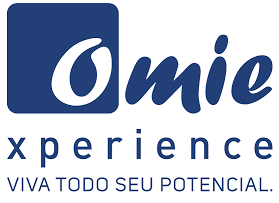 Omie firma parceria pioneira com BNDES 1
