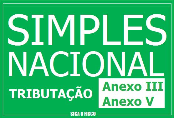 Simples Nacional x Tributação de Licença de Uso e Suporte Técnico 1