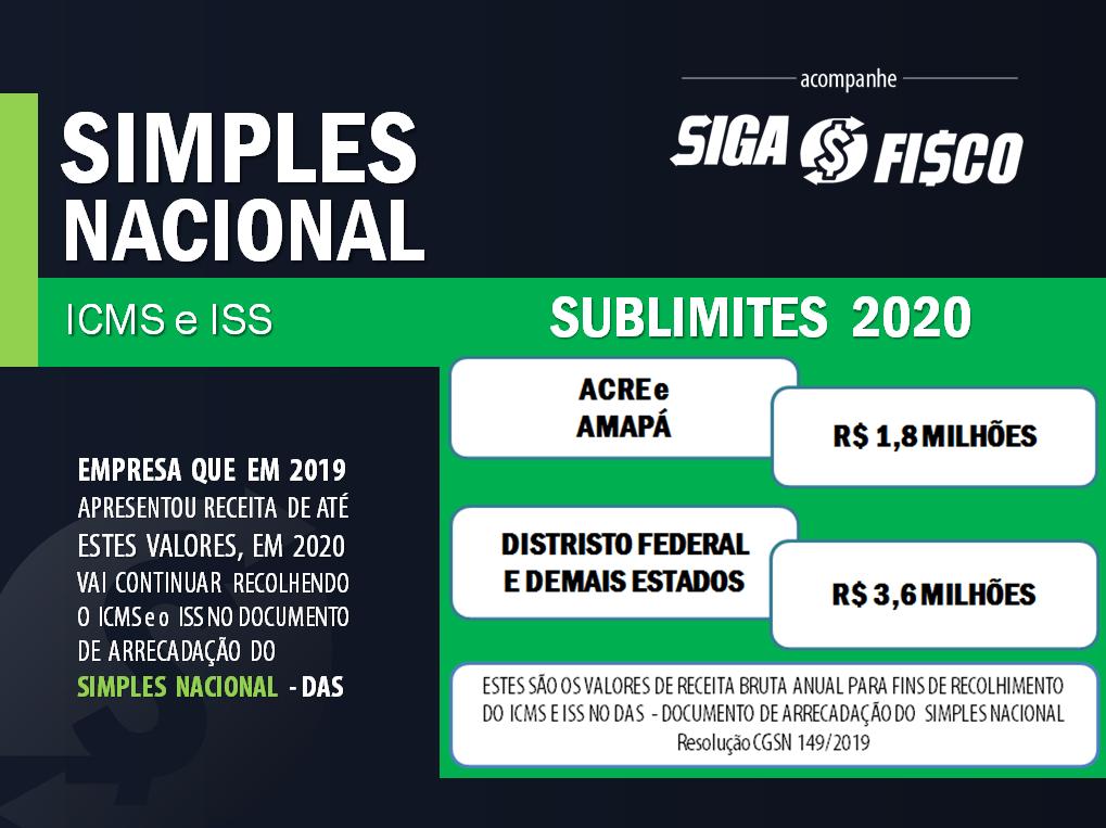 ICMS: Fisco paulista Notifica contribuinte para entregar arquivos da EFD 4